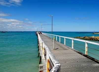 beachport (49)